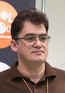 Дмитрий Чепковский